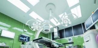 mkb-medisch