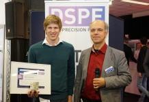 precisiebeurs-Wim-van-der-Hoek-Award-2017