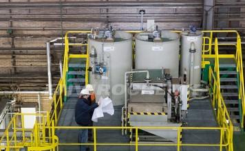 Envochem_Tata-Steel_Europe_s