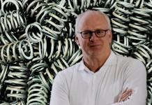 Magistor-Straalmiddelen-Wim-Oonk