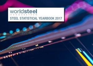 Steel-Statistical-Yearbook