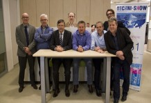 Vakjury-TechniShow-Innovation-Award-bekend