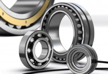 skf-rolling-bearings
