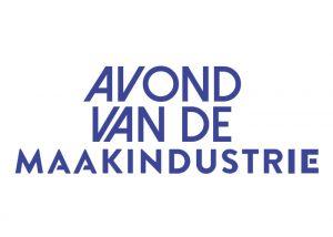 www.avondvandemaakindustrie.nl