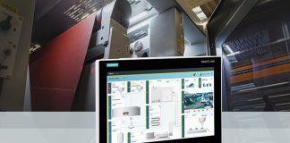 Siemens-IP65-protected-Panel-(002)