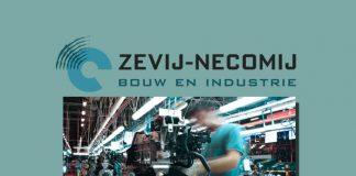 Zevij-Necomij