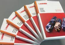 Dormer catalogus