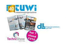 Tuwi-TechniShow