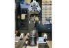 Autowell GL1500-2
