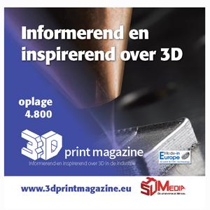 3D-Printmagazine3D-Printmagazine3D-Printmagazine3D-Printmagazine3D-Printmagazine3D-Printmagazine3D-Printmagazine3D-Printmagazine3D-Printmagazine3D-Printmagazine3D-Printmagazine3D-Printmagazine3D-Printmagazine3D-Printmagazine3D-Printmagazine