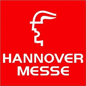 Hannover-Messe