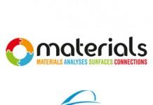 Materials-Mikrocentrum