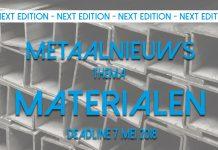 Thema Materialen