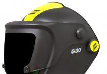 esab g30-helmet-pr