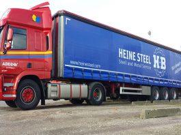 Heine-Steel