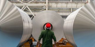 Novio Steel