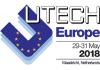 logo_utecheurope2018