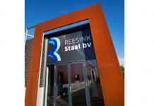 Reesink Staal