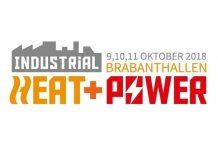 Industrial-Heat-Power