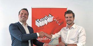 RapidPro