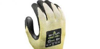 Showa handschoen wint DuPont innovatieprijs