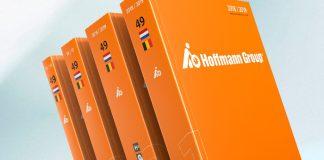 Hoffmann-Group-Cata-MetaalNieuws