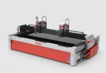 Resato International ACM-3015