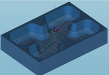 CNC-buro-SharpCAM_Waveform_freespatroon-(003)