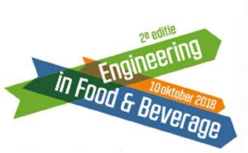 Engineering in Food & Beverage