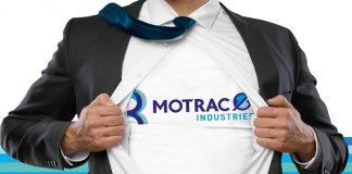 Motrac Industries