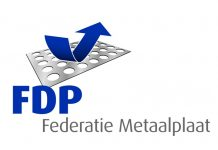 Teqnow FDP