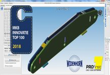 Widenhorn-Jobvision_Planning-TIV-01