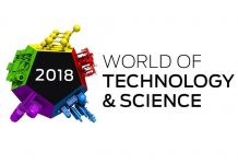 world-of-technology-and-science-2018
