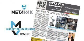 Metavak-Beursspecial-2018