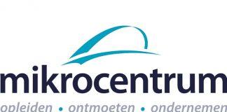 Mikrocentrum