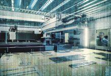 Trulaser lasersnijsysteem