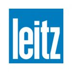 Leitz Service BV