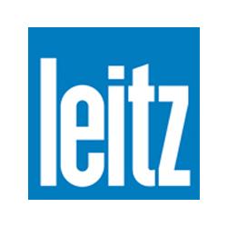 Slijpservice Manager Leitz