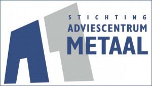 Stichting Adviescentrum Metaal