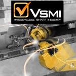 Nijman-Arentsen wijzigt bedrijfsnaam in VSMI