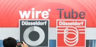 Tube & wire: topduo voor draad, kabel en buis