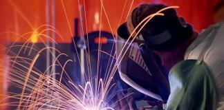 TIV is een totaalbeurs voor de technische industrie.