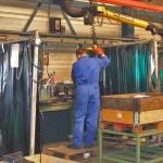 Inspectie SZW past boetebeleid aan