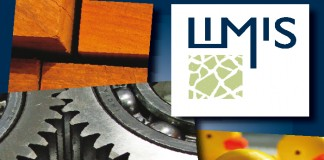 Infobijeenkomsten over Limis planningssoftware