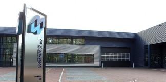 Machinefabriek Westerhof is gastheer voor de FDP-bijeenkomst over slim construeren in plaatwerk