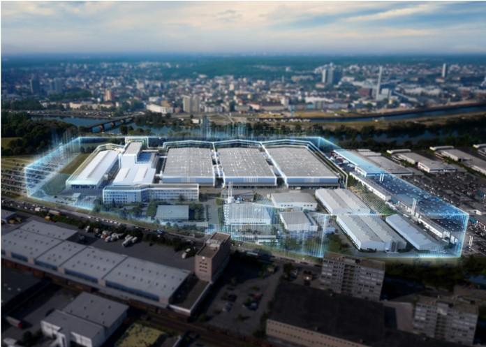 Vanuit de Cyber Security Operation Centers controleren specialisten van Siemens overal ter wereld industriële installaties op mogelijke cyber-bedreigingen.