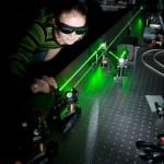 Jubileumedities Vision, Robotics & Mechatronics en Photonics