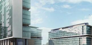 Hoffmann Group heeft voor Pune gekozen als vestigingsplaats omdat daar de automobielindustrie evenals grote concerns en middelgrote bedrijven in de machine- en installatiebouw gezeteld zijn