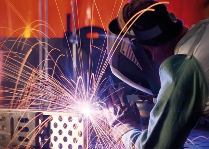 Tijdens METAVAK presenteren leveranciers van metaalbewerkingsmachines, gereedschappen en andere producten/diensten waar de hedendaagse metaalproductie om vraagt