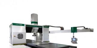 Unisign ontwikkelt alle standaard machines op een zodanige manier, dat ze ook op maat gemaakt kunnen worden, om de ideale oplossing voor iedere individuele klant te creëren.
